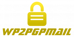 Gravity Forms PGP Encryption plugin by wp2pgpmail